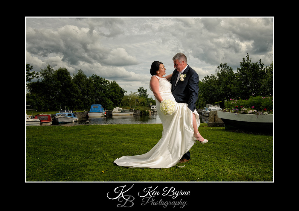 Ken Byrne Photography-242 copy.jpg