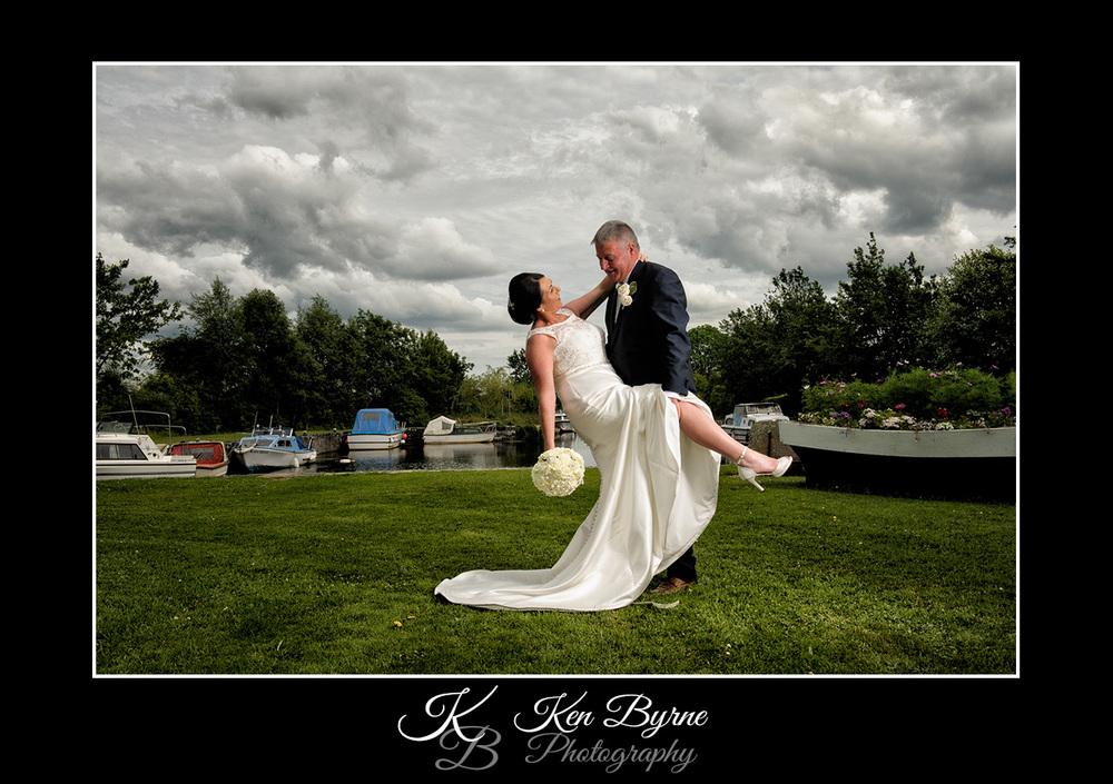 Ken Byrne Photography-243 copy.jpg