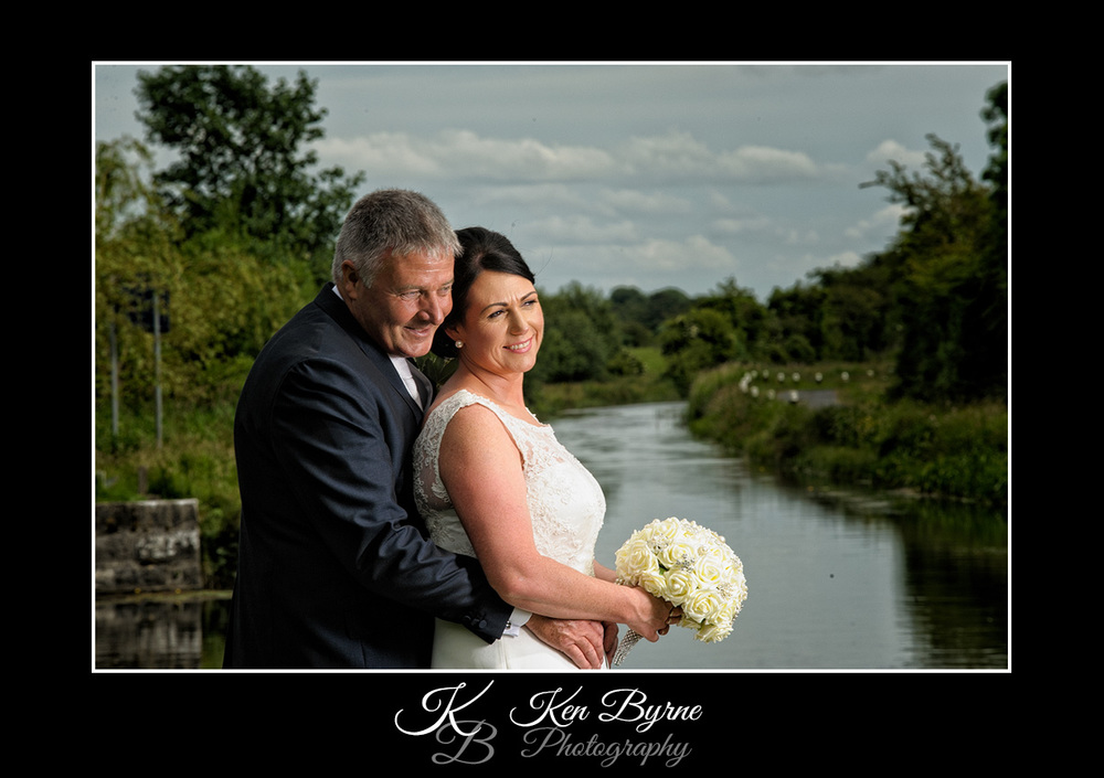 Ken Byrne Photography-244 copy.jpg