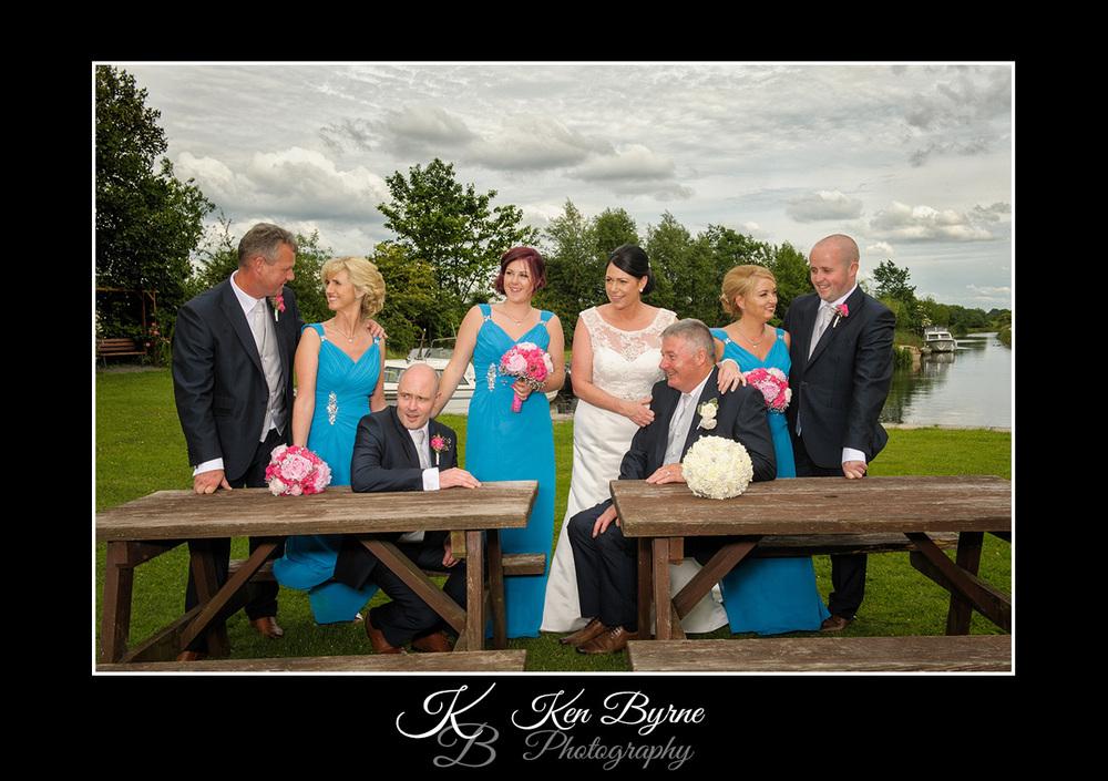 Ken Byrne Photography-249 copy.jpg
