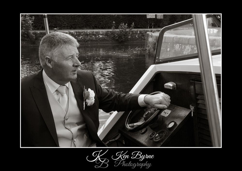 Ken Byrne Photography-252 copy.jpg