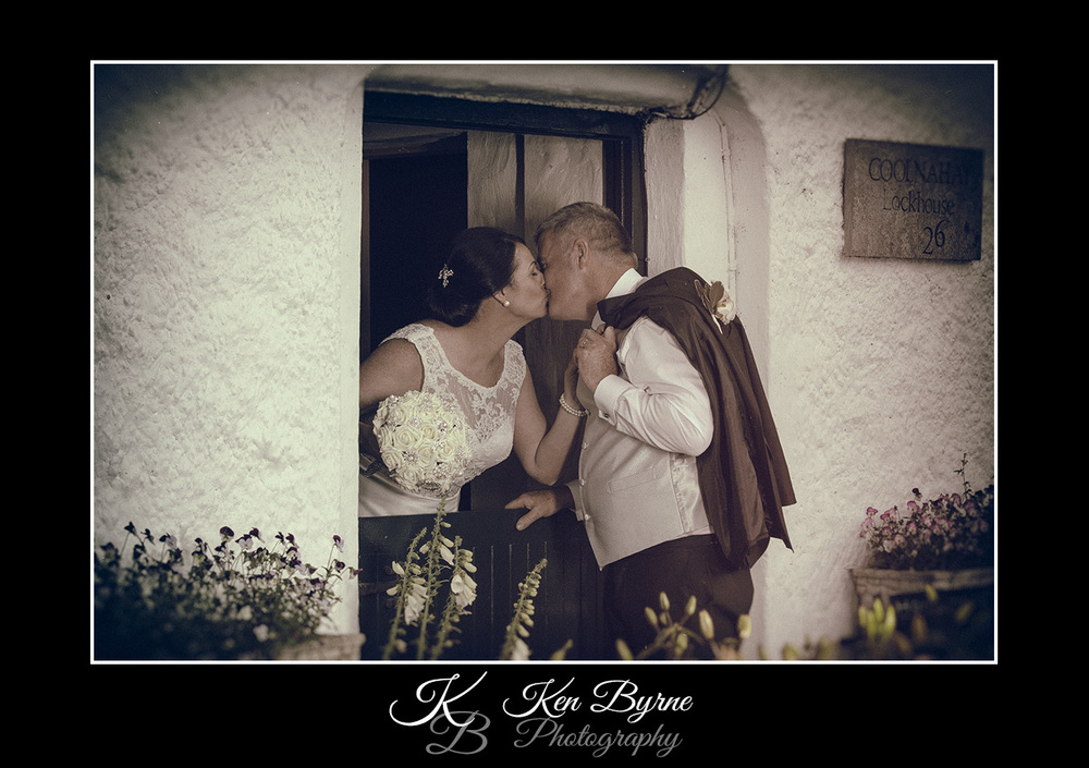 Ken Byrne Photography-263 copy.jpg