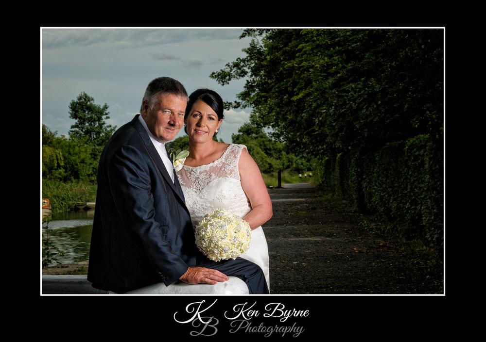 Ken Byrne Photography-269 copy.jpg