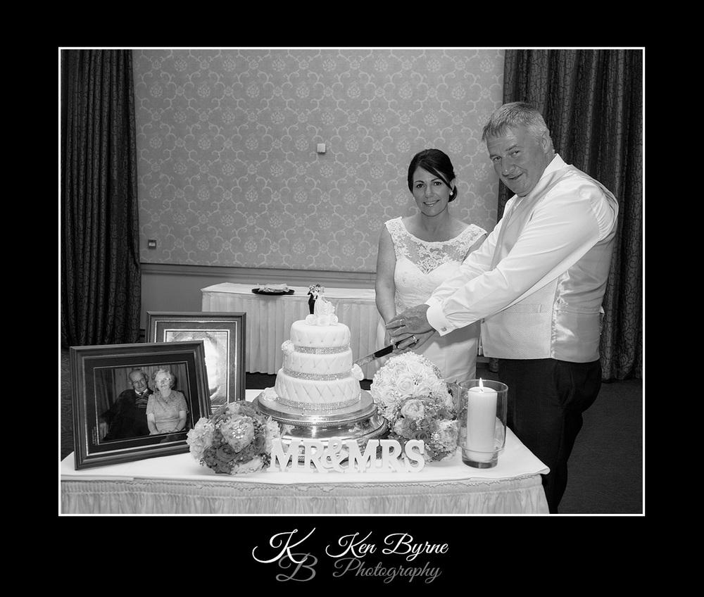 Ken Byrne Photography-304 copy.jpg