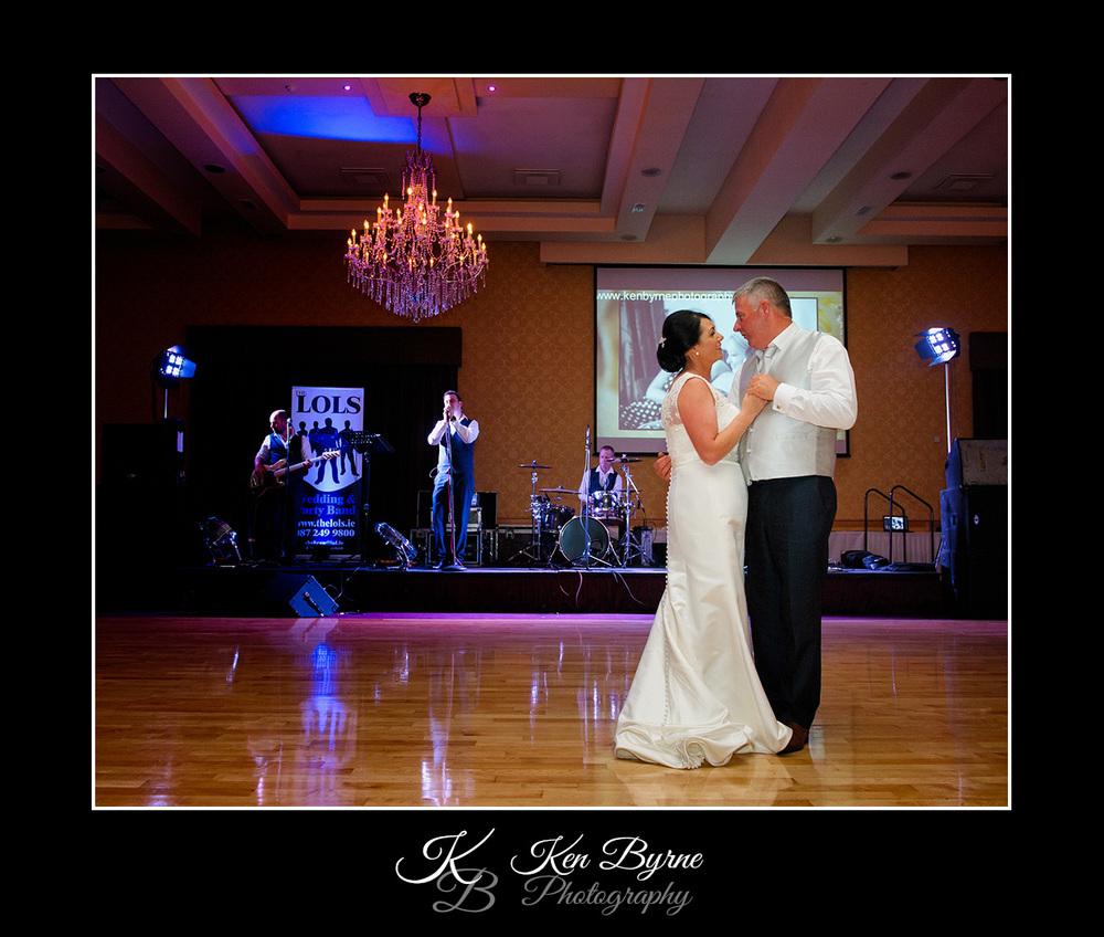 Ken Byrne Photography-316 copy.jpg