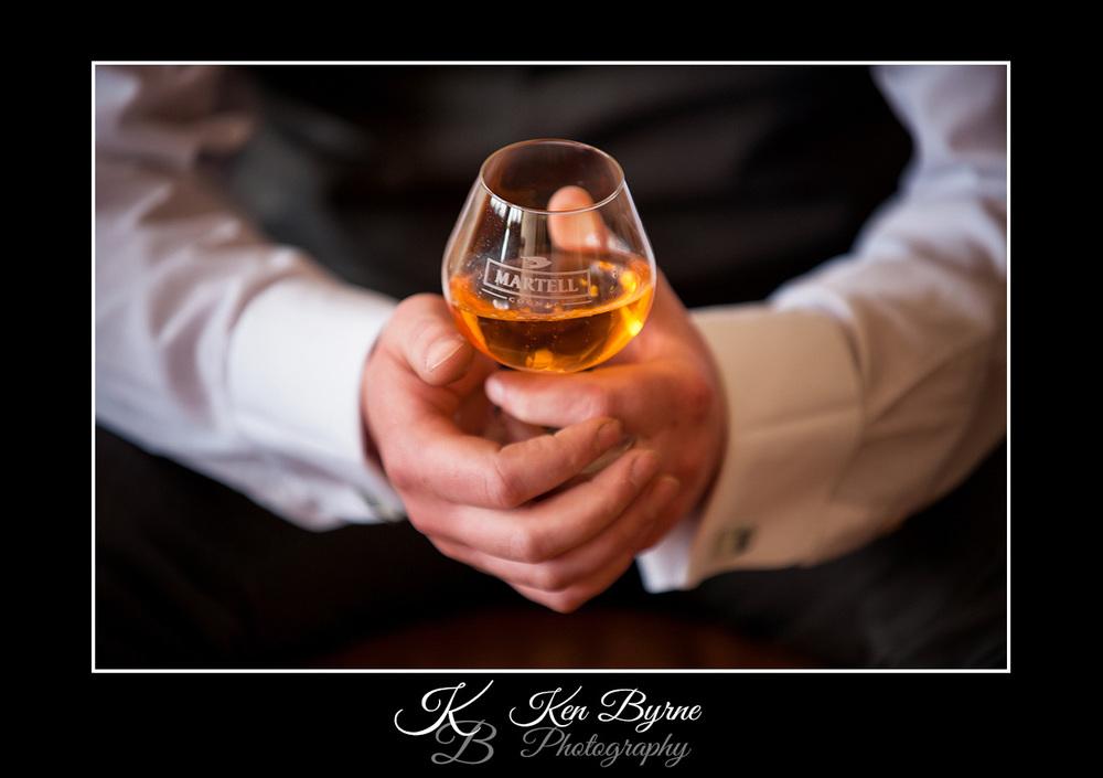 Ken Byrne Photography-12 copy.jpg