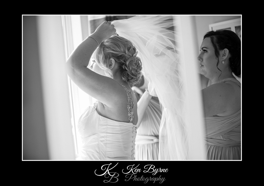 Ken Byrne Photography-58 copy.jpg