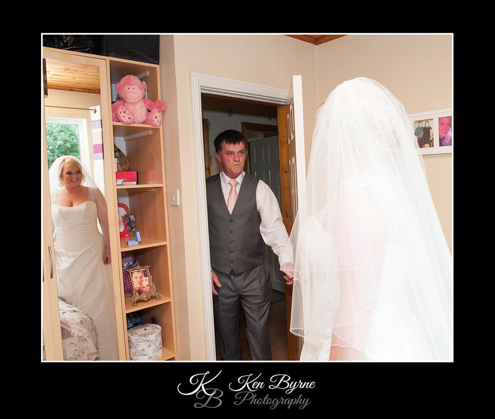 Ken Byrne Photography-62 copy.jpg