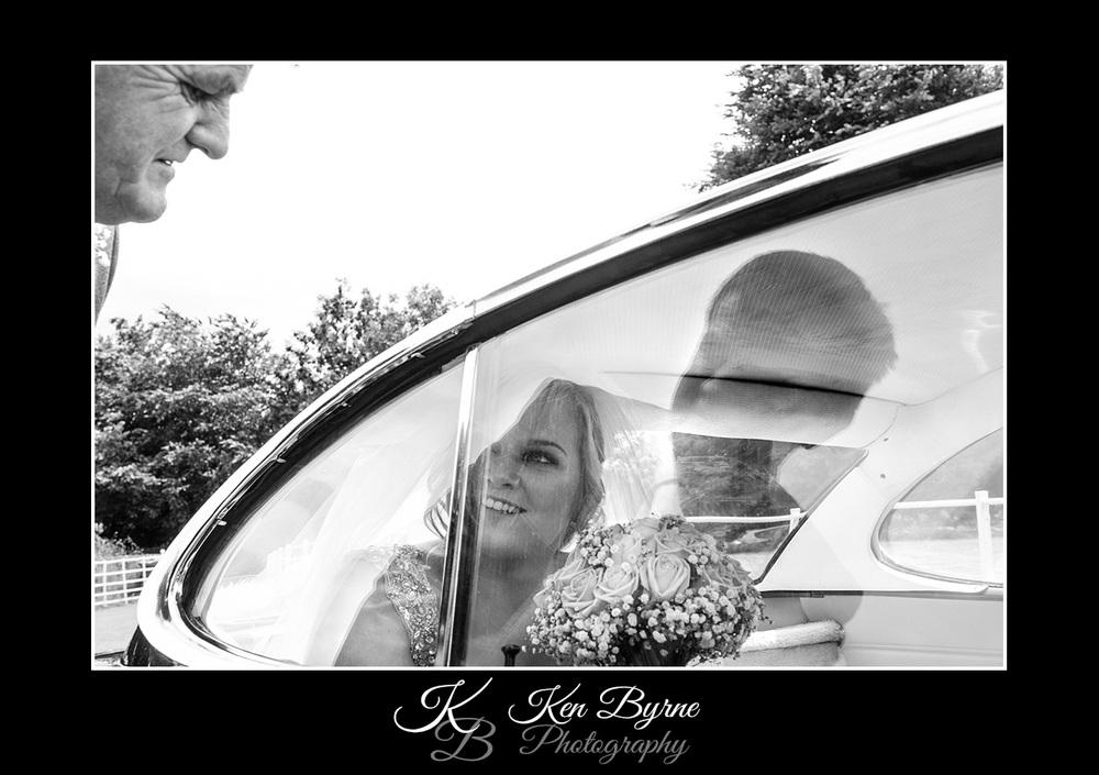 Ken Byrne Photography-111 copy.jpg