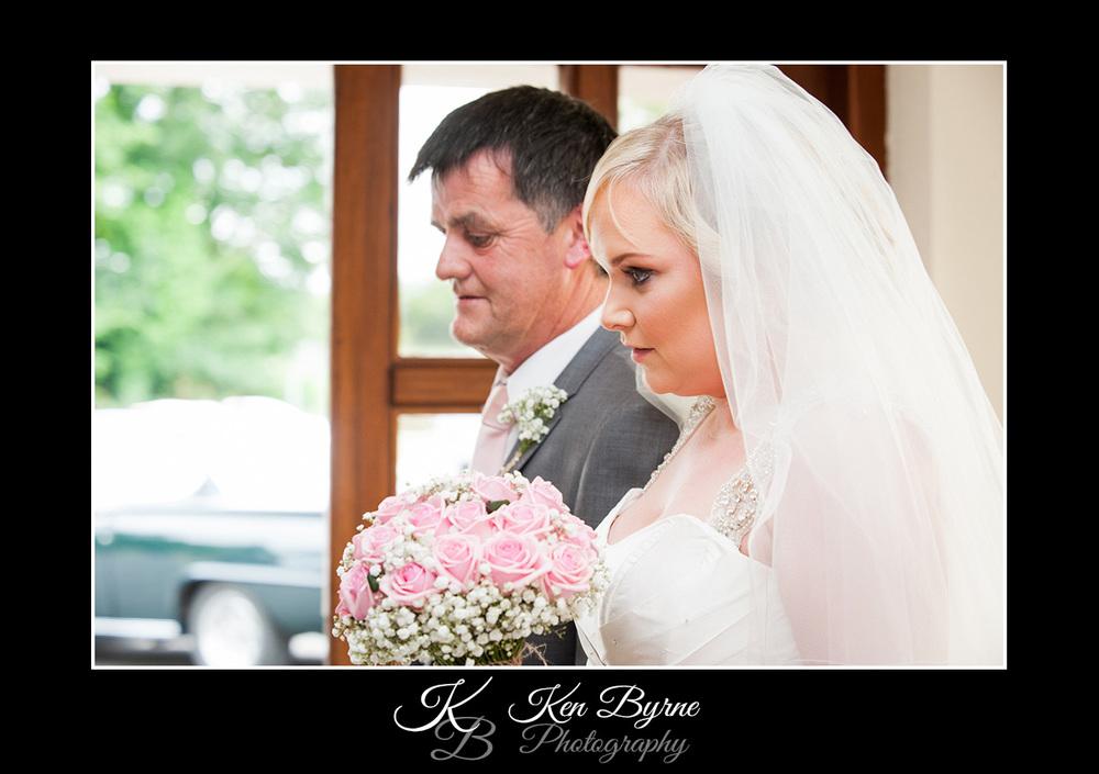 Ken Byrne Photography-123 copy.jpg