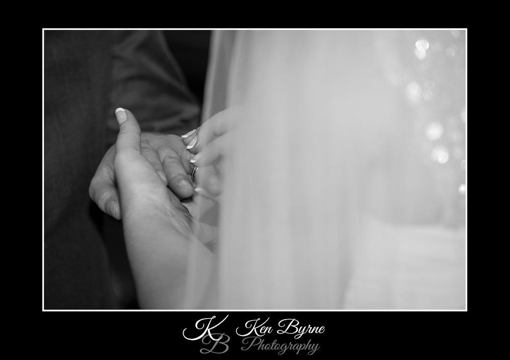 Ken Byrne Photography-149 copy.jpg