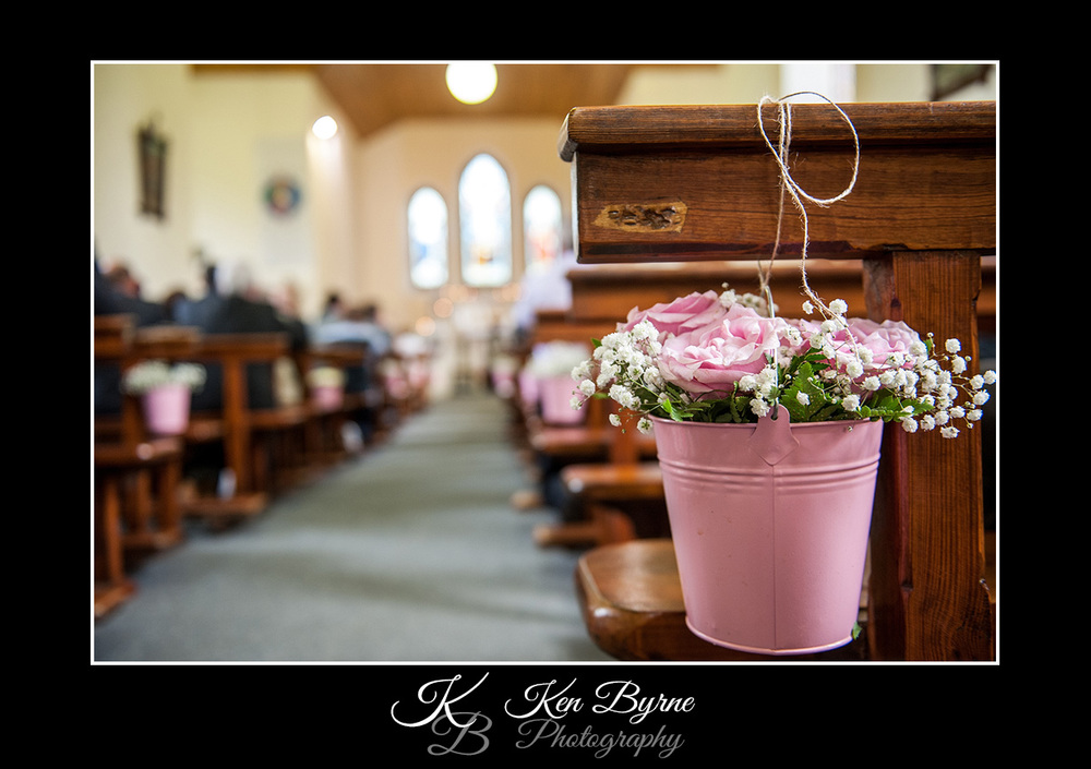 Ken Byrne Photography-171 copy.jpg