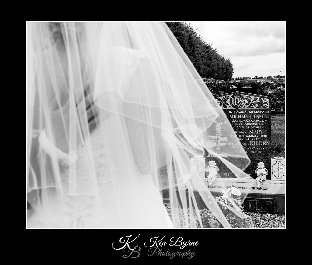 Ken Byrne Photography-236 copy.jpg