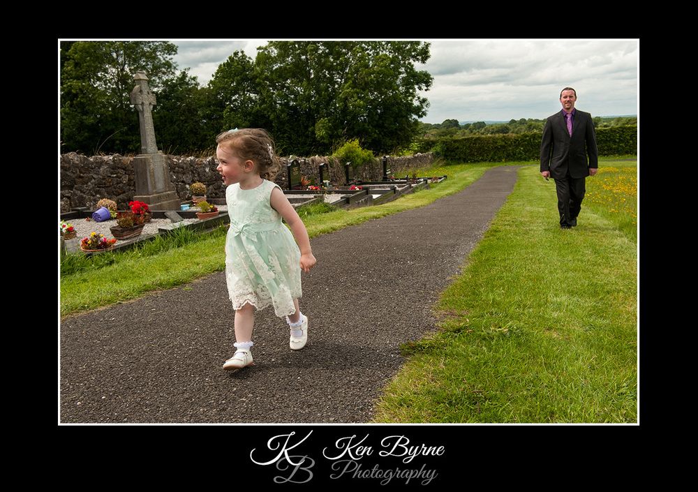 Ken Byrne Photography-233 copy.jpg