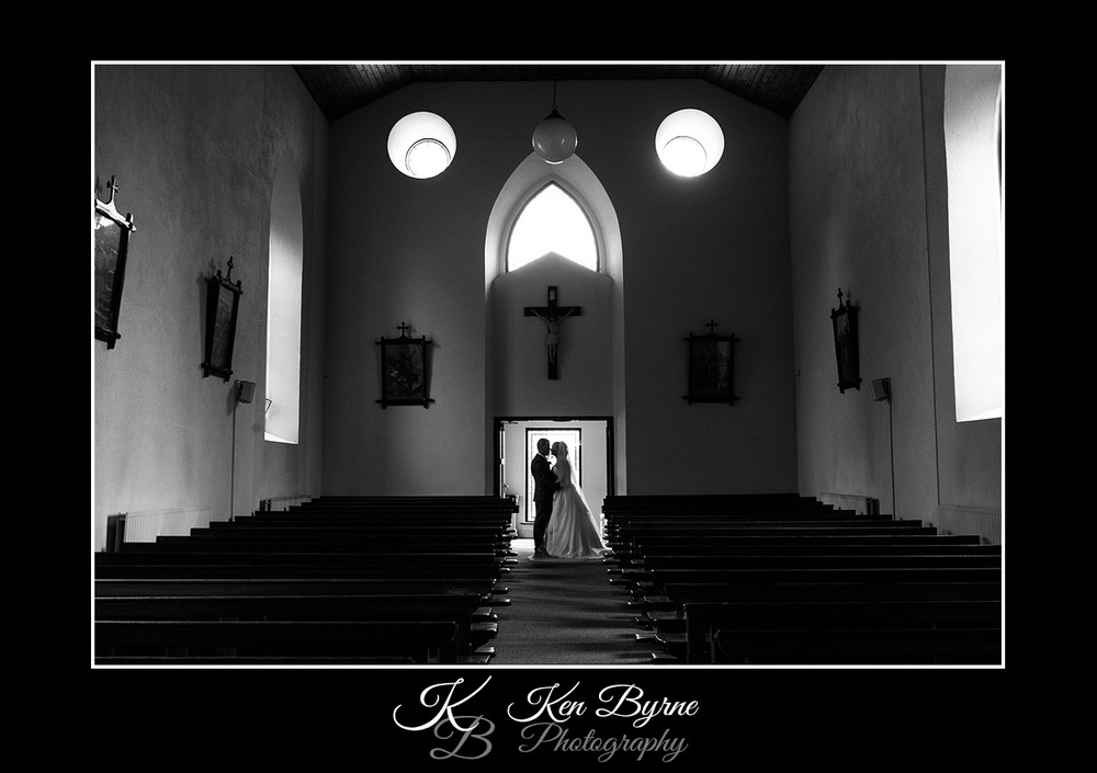Ken Byrne Photography-258 copy.jpg