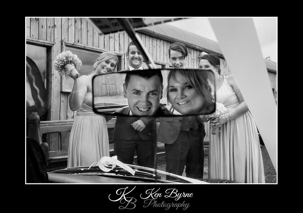 Ken Byrne Photography-261 copy.jpg