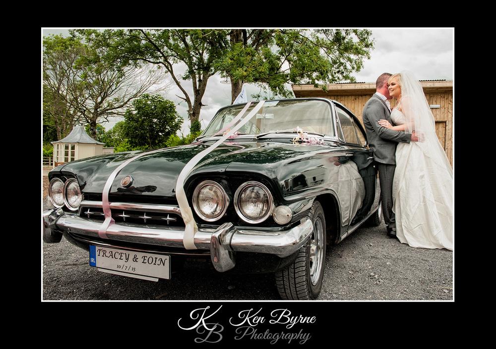 Ken Byrne Photography-265 copy.jpg