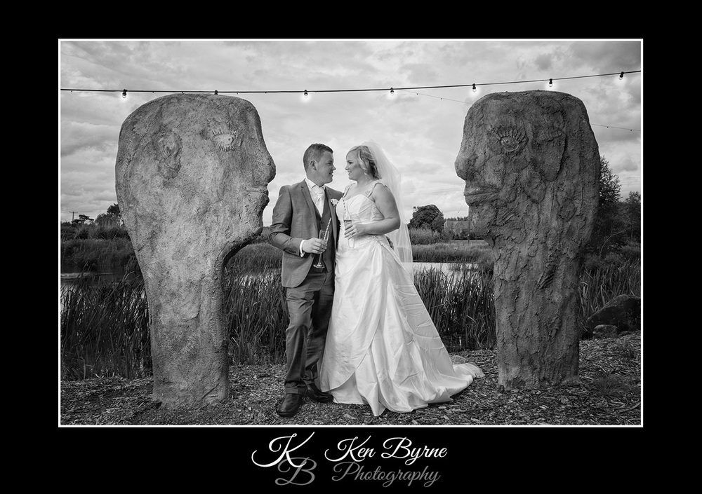 Ken Byrne Photography-267 copy.jpg