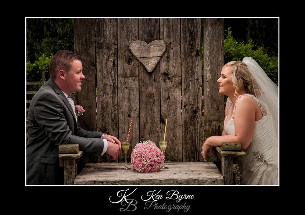 Ken Byrne Photography-273 copy.jpg