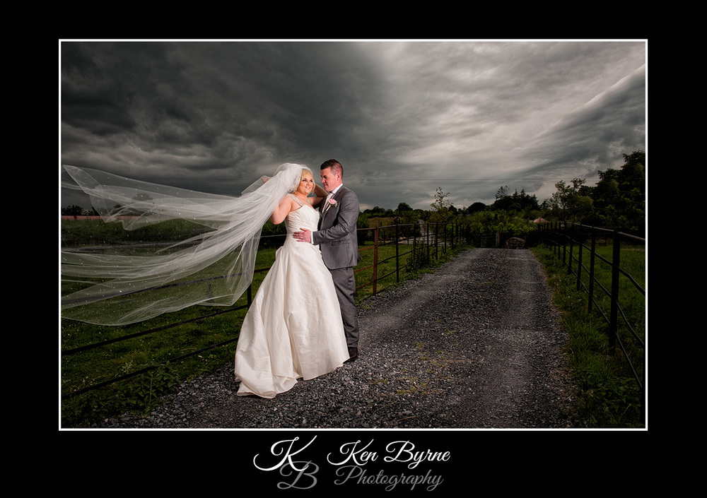Ken Byrne Photography-306 copy.jpg