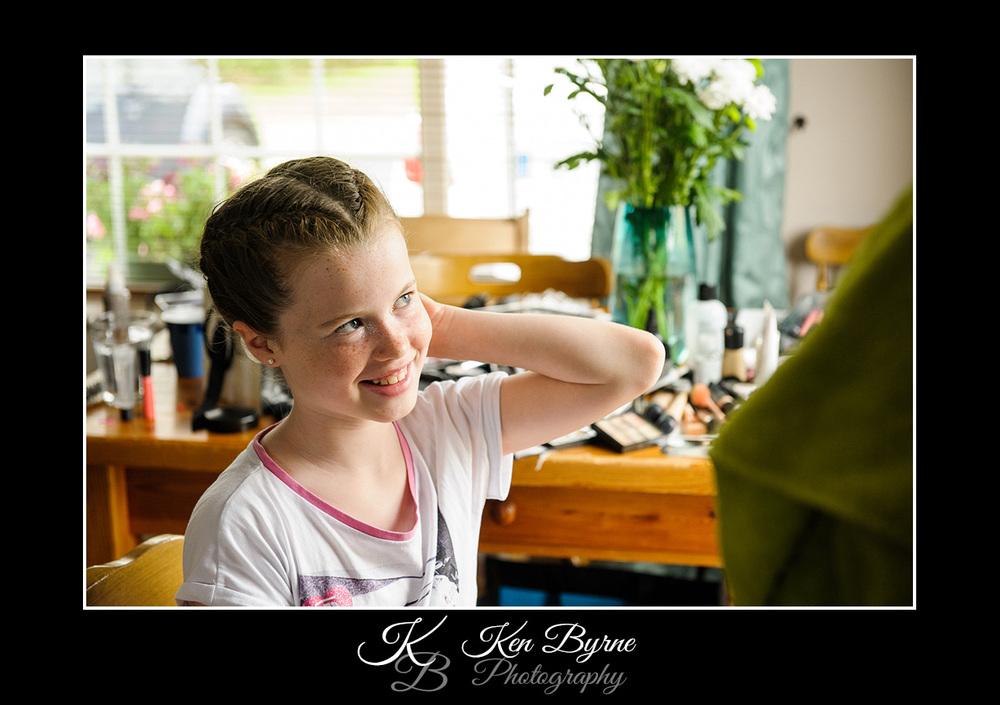 Ken Byrne Photography-2 copy.jpg