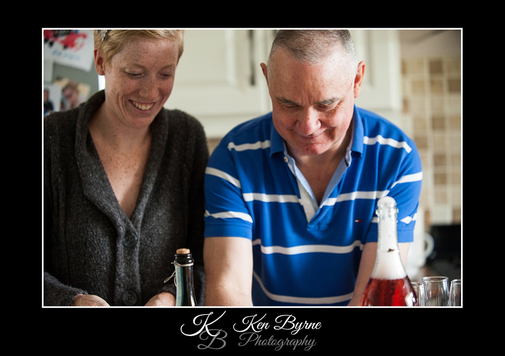 Ken Byrne Photography-18 copy.jpg