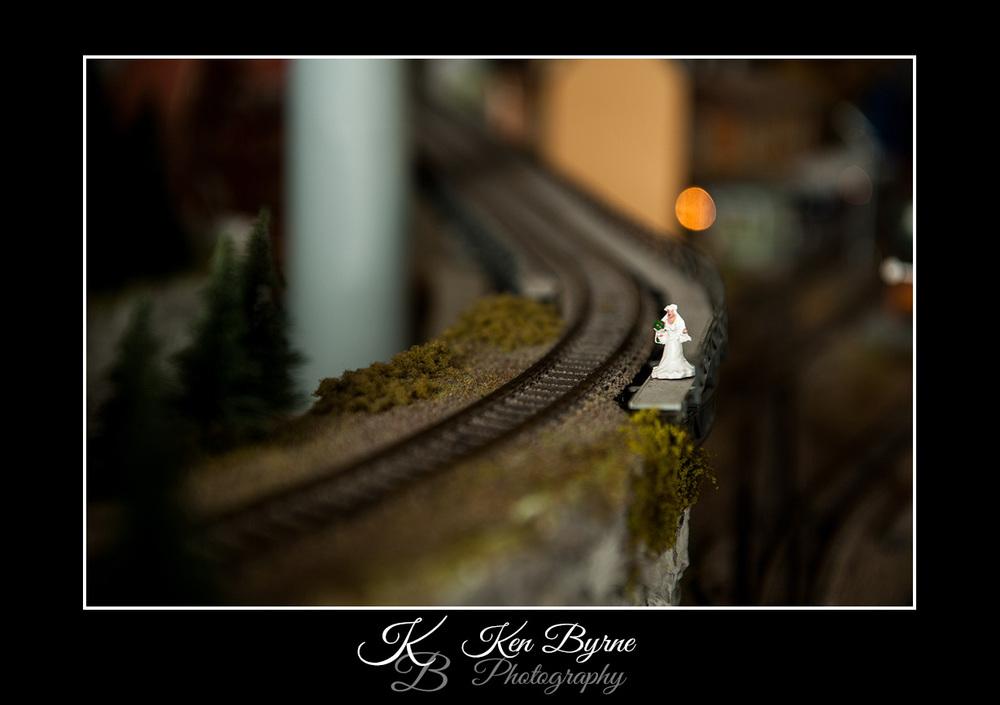 Ken Byrne Photography-27 copy.jpg