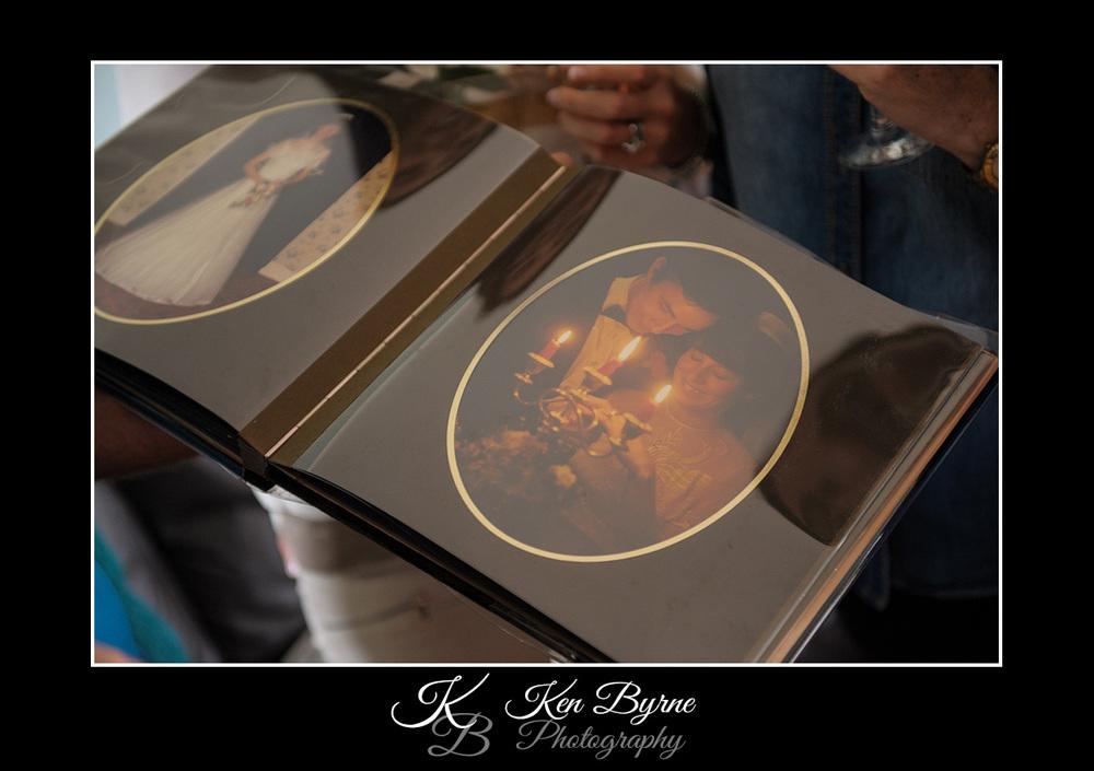 Ken Byrne Photography-35 copy.jpg