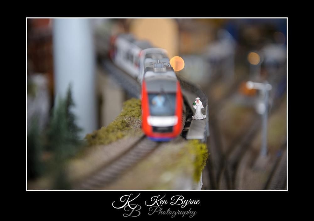 Ken Byrne Photography-37 copy.jpg