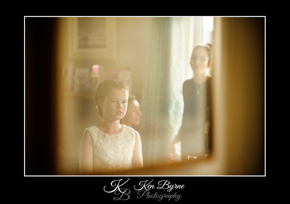 Ken Byrne Photography-52 copy.jpg