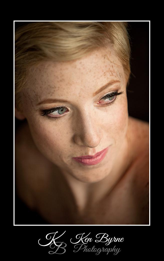 Ken Byrne Photography-55 copy.jpg