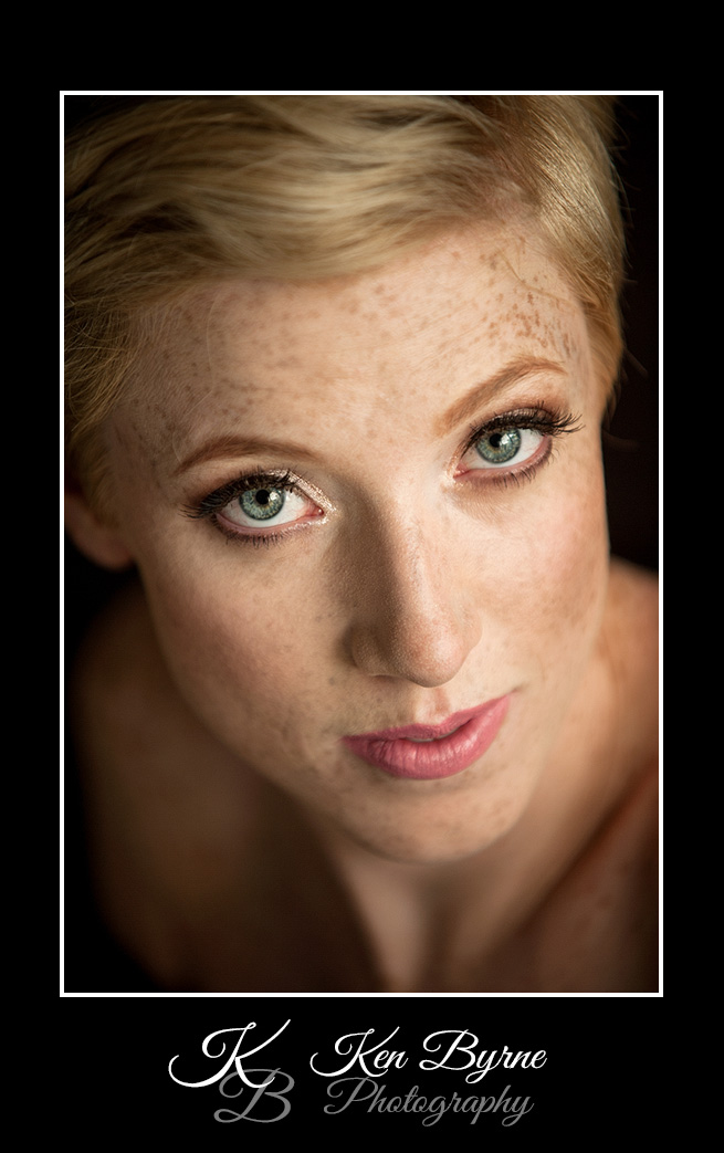 Ken Byrne Photography-56 copy.jpg