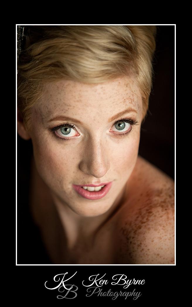 Ken Byrne Photography-57 copy.jpg