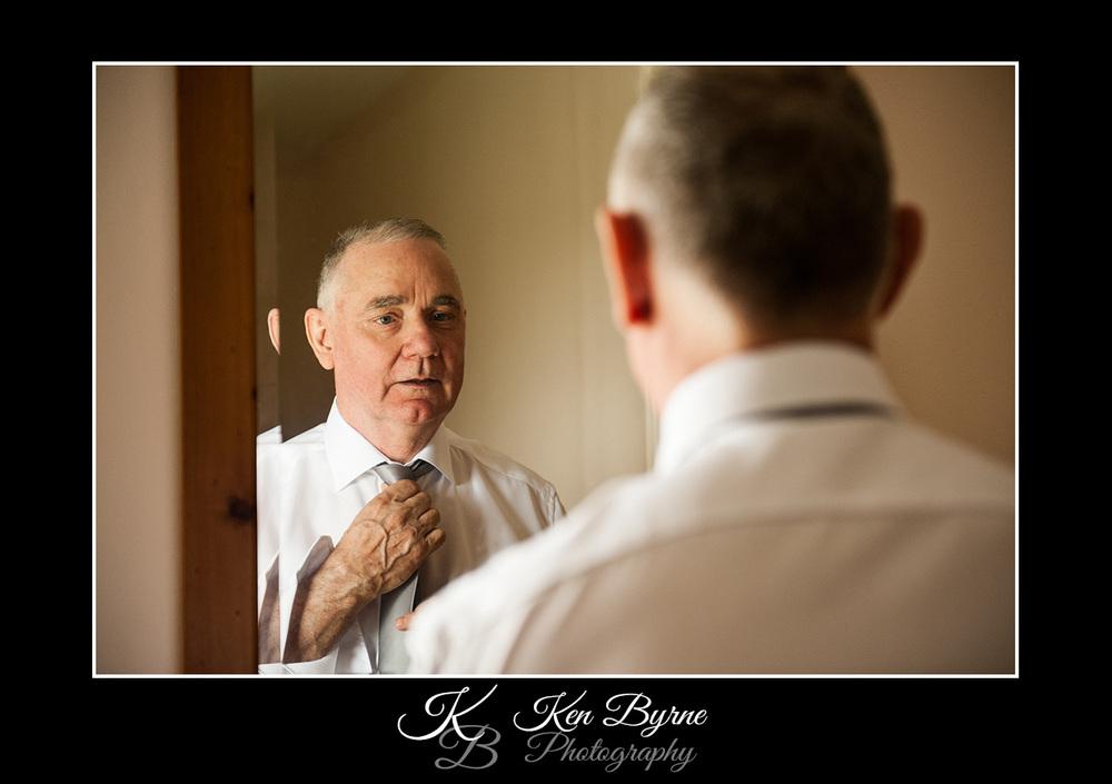 Ken Byrne Photography-61 copy.jpg