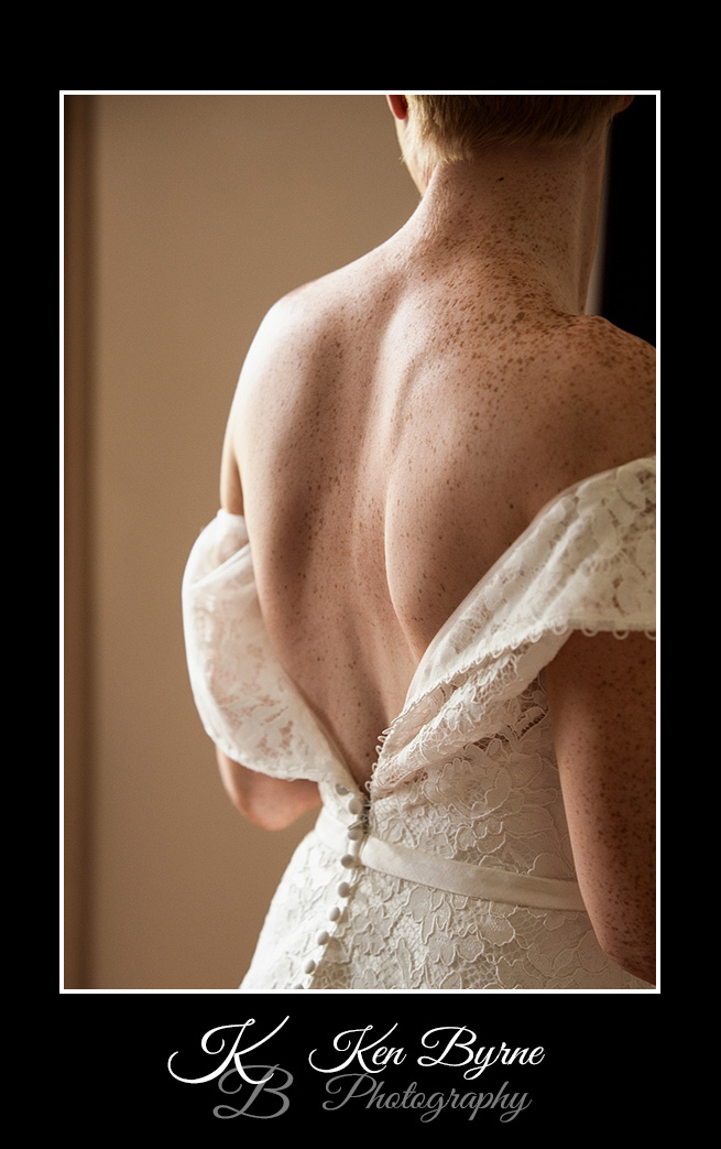 Ken Byrne Photography-63 copy.jpg