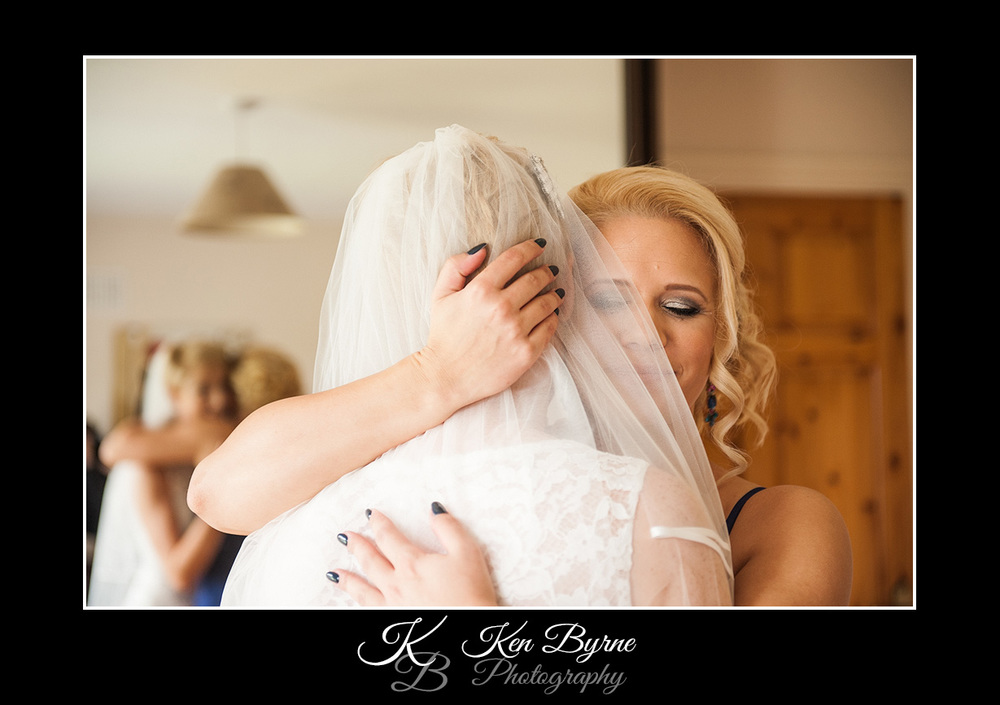 Ken Byrne Photography-83 copy.jpg