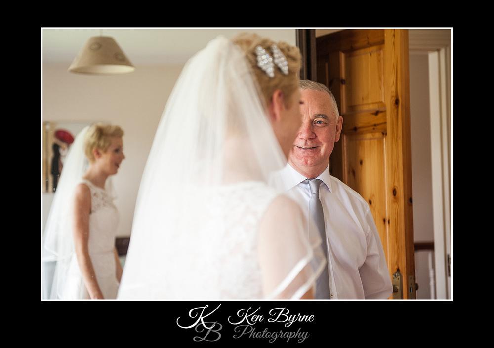 Ken Byrne Photography-103 copy.jpg