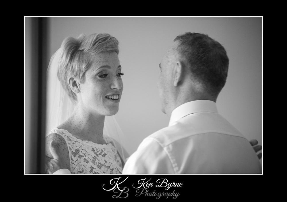 Ken Byrne Photography-104 copy.jpg