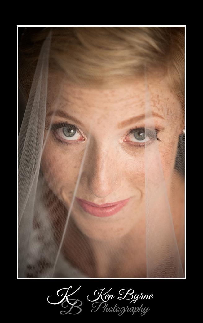 Ken Byrne Photography-116 copy.jpg
