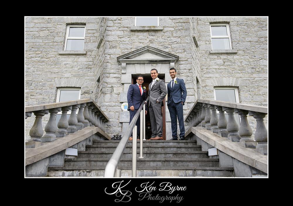 Ken Byrne Photography-128 copy.jpg