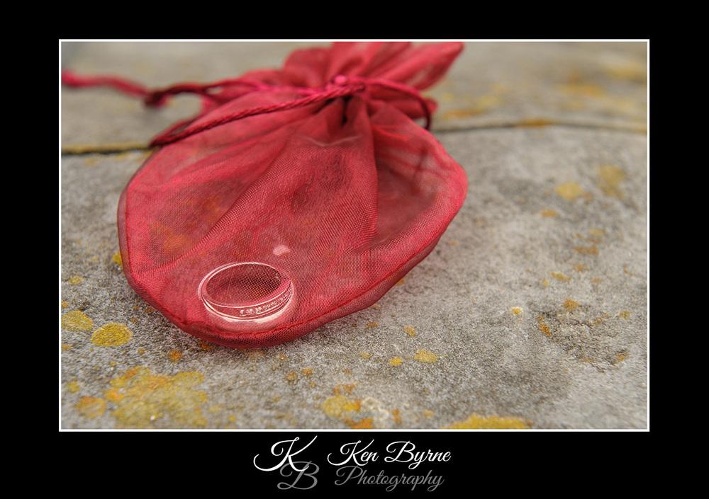 Ken Byrne Photography-130 copy.jpg