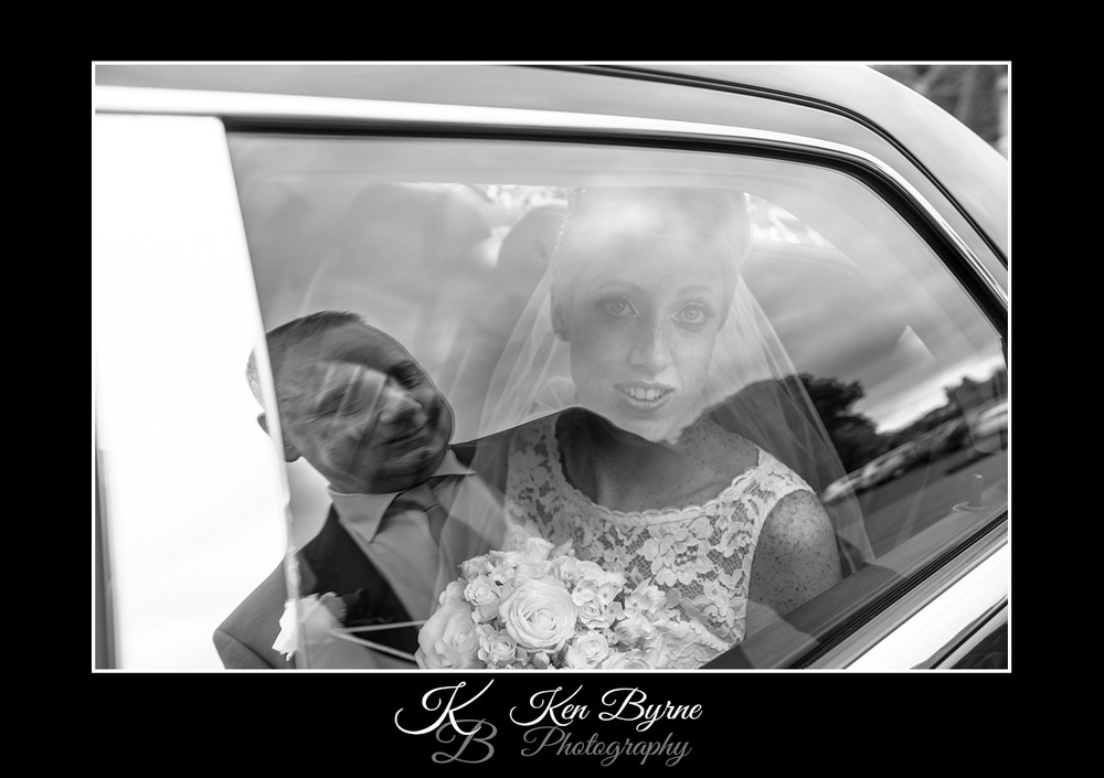 Ken Byrne Photography-134 copy.jpg
