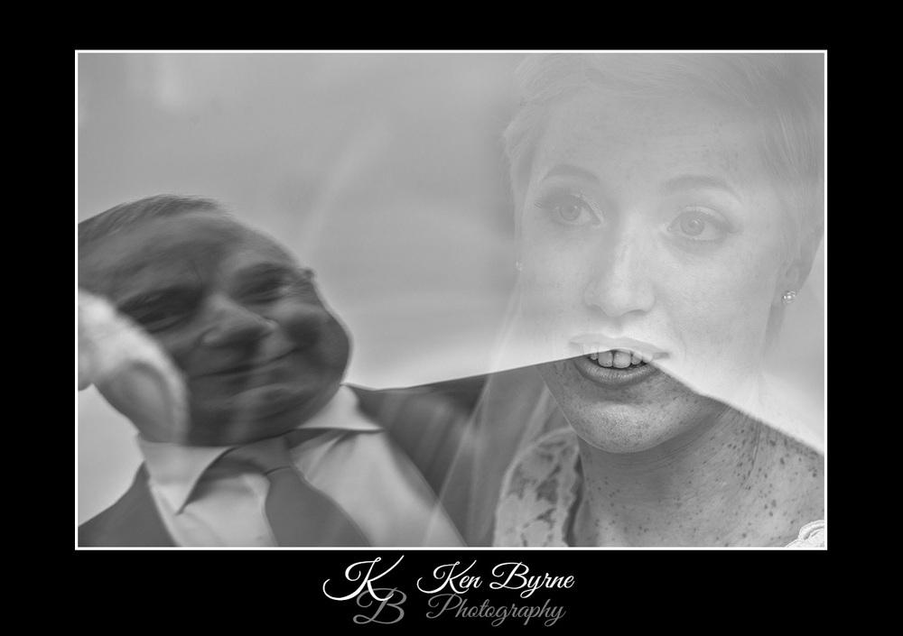 Ken Byrne Photography-137 copy.jpg