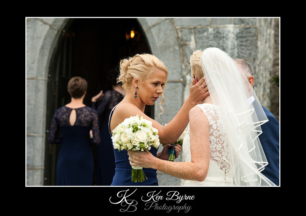 Ken Byrne Photography-144 copy.jpg