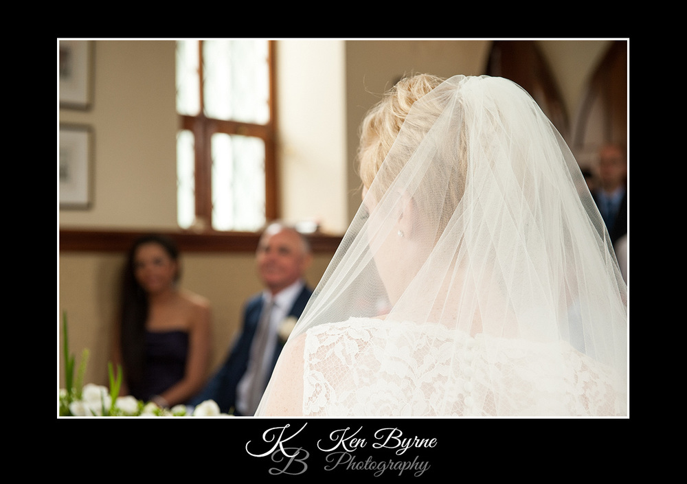 Ken Byrne Photography-175 copy.jpg