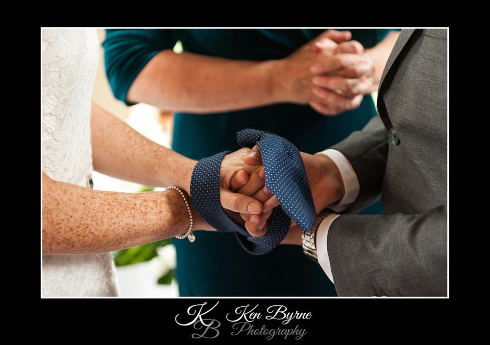 Ken Byrne Photography-180 copy.jpg