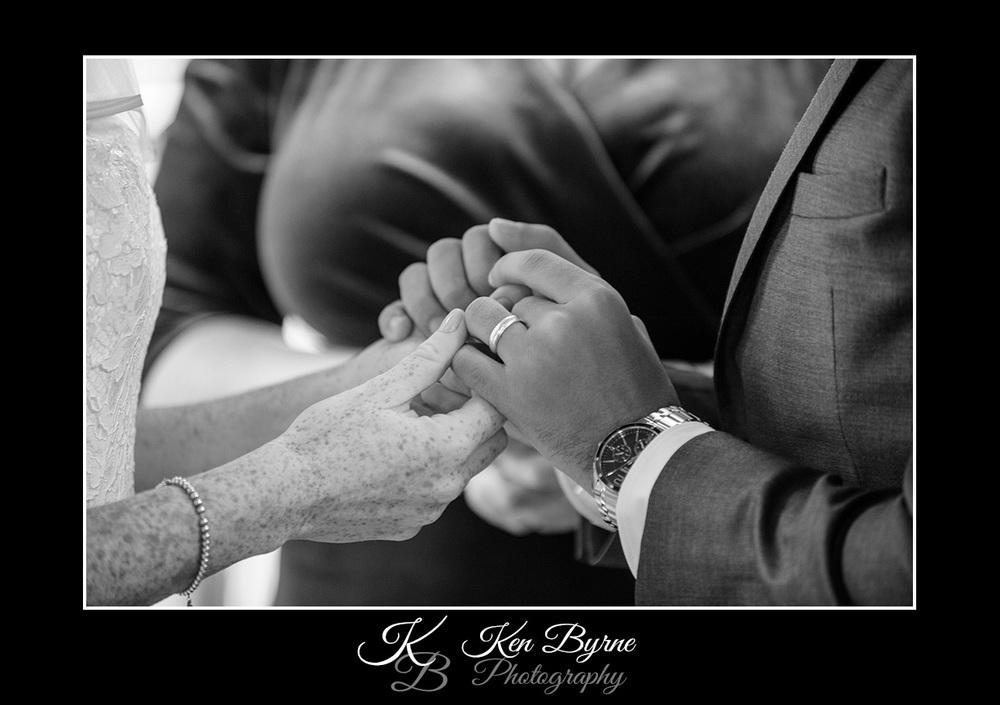 Ken Byrne Photography-201 copy.jpg