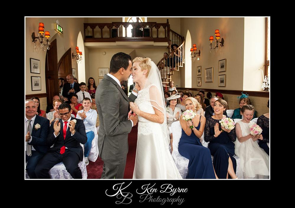 Ken Byrne Photography-204 copy.jpg