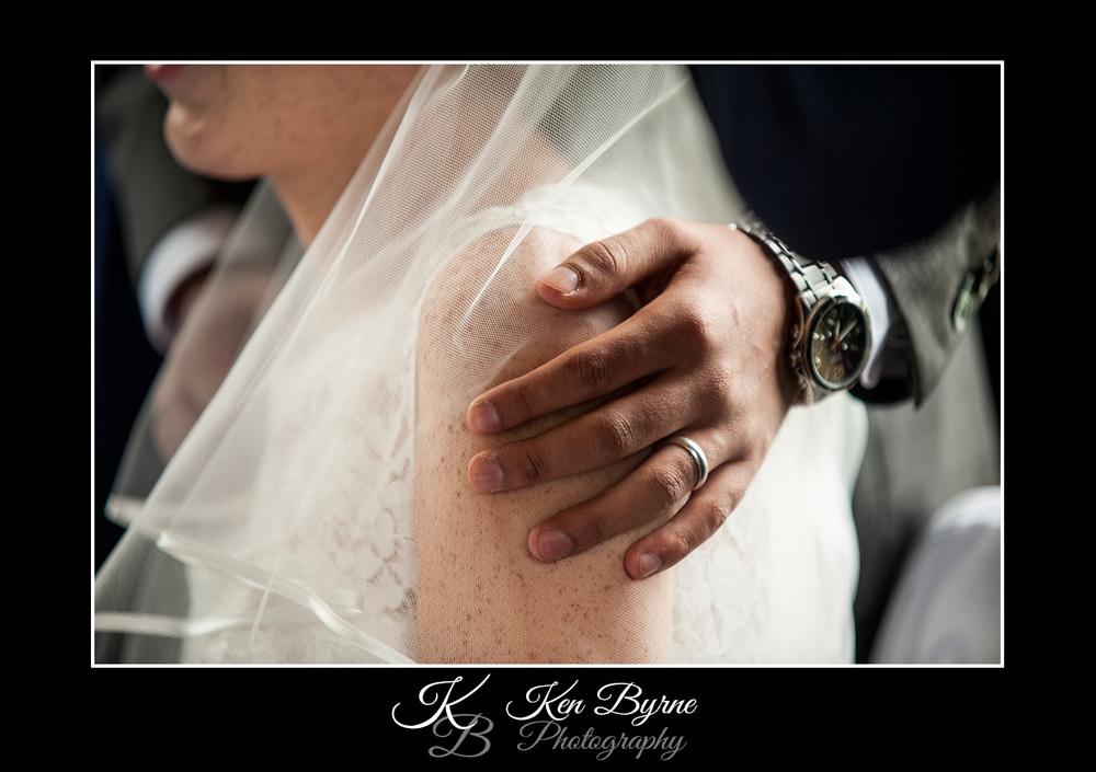 Ken Byrne Photography-220 copy.jpg