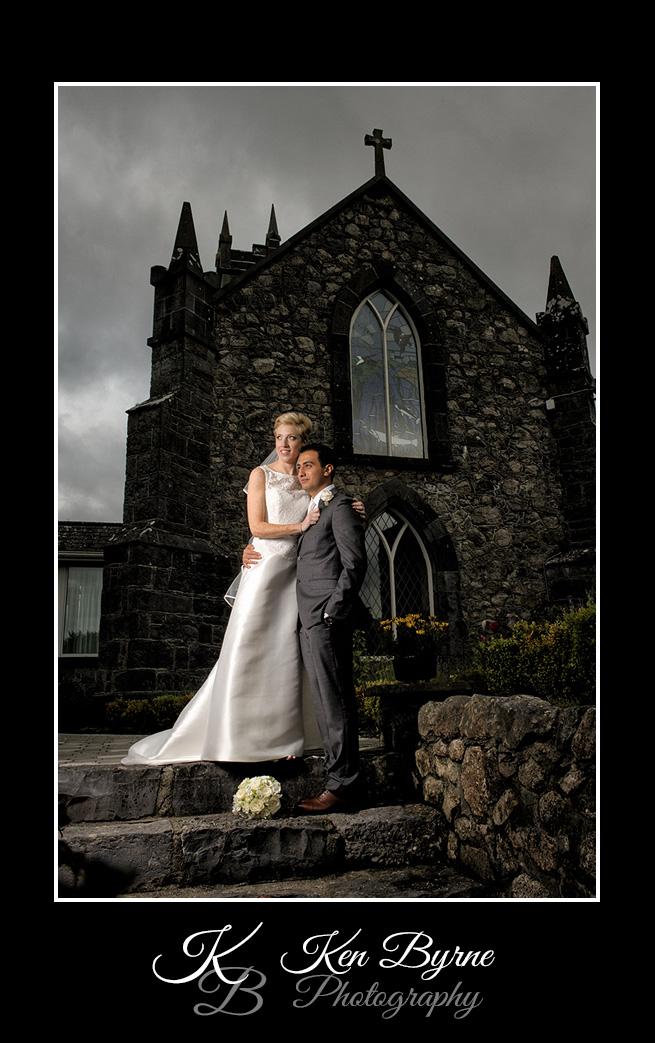 Ken Byrne Photography-290 copy.jpg